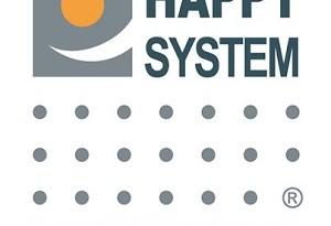 happy system srl