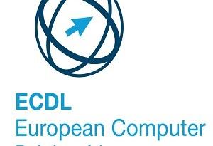patente europea del computer gratis