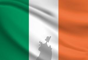 curriculum per irlanda