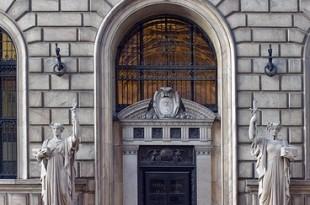 concorso banca d italia