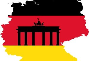 offerte lavoro germania