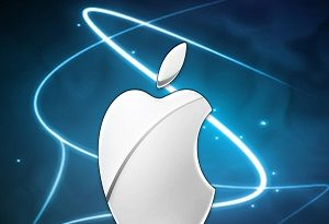 apple lavora con noi