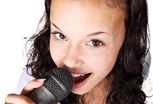 scuola per doppiatori