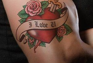 scuola per tatuatori