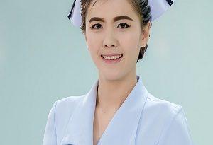 concorso infermieri milano