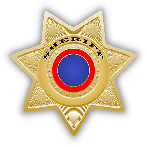 marescialli carabinieri
